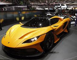 most expensive car the s most expensive cars for 2017 pictures pics