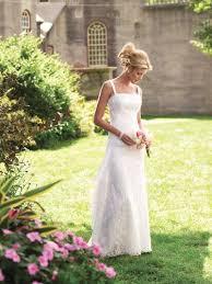 Outdoor Wedding Dresses Simple Wedding Dress For Outdoor Wedding All Women Dresses