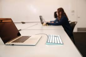 nap desk desk nap pillow retno info