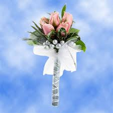 Boutonniere Prices Boutonniere Global Rose