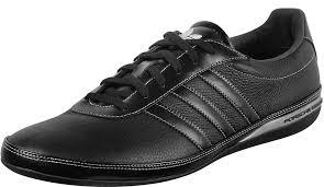 porsche design adidas adidas porsche design iii black