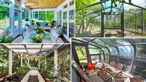 house and homes 7 homes with greenhouses to make a garden grow realtor com