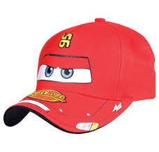 boys lightning mcqueen costume cars party