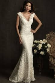 cheap wedding dresses in the uk casual cheap wedding dresses uk c95 all about cheap wedding