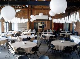 wedding rentals seattle venues golden gardens park bathhouse 8498 seaview place northwest