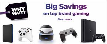 Currys Sandwich Toaster Items In Currys Pc World Store On Ebay