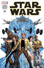 star wars 001 free download u2013 getcomics