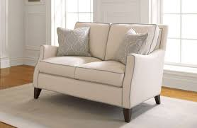 small sofas and loveseats the best loveseats for small spaces