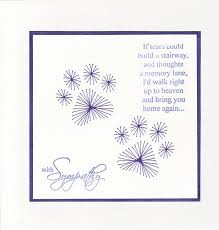 sewing cards templates 2015 best sewing cards images on pinterest embroidery cards and
