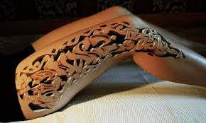 thigh tattoos for guys 35 crazy and unique tattoo ideas for men and women tattoos