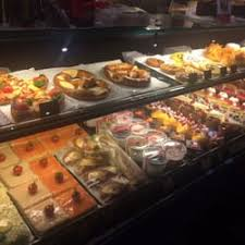 al porto lugano grand caf礬 al porto 25 photos cafes via pessina 3 lugano