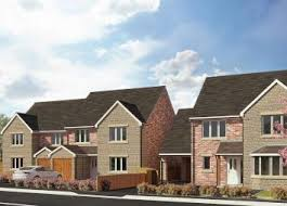 4 Bedroom Homes For Sale by Property For Sale In Purton Wiltshire Buy Properties In Purton