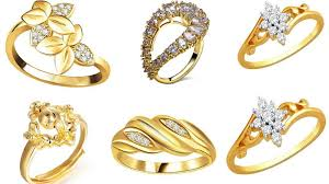 new gold rings images Gold ring new design latest designs of gold rings for wo flickr jpg