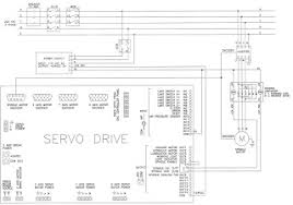 cnc machines cnc inverter wiring diagram