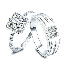 wedding ring sets south africa his wedding rings sets s wedding rings sets for him and