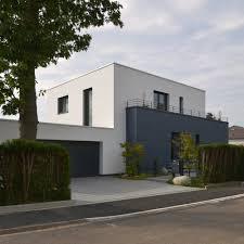 architektur bauhausstil architekt bauhaus villa nürnberg erlangen einfamilienhaus