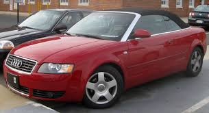 audi a4 convertible 2002 tag for 2002 audi a4 cabriolet 1 8 t cadillac water