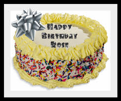 Triviaoasis On Irc Dal Net U2022 View Topic Happy Birthday Jen