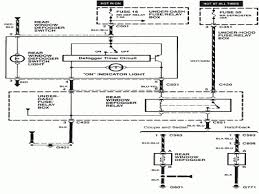 1985 honda civic wiring diagram 1985 free wiring diagrams