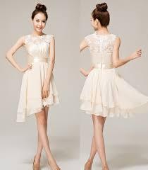 beige dresses for wedding beige bridesmaid dresses of the dresses