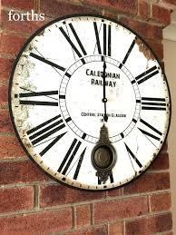 wall clocks chiming wall clock australia chiming wall clocks