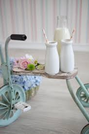 Heart Decorations For The Home Best 25 Bicycle Decor Ideas On Pinterest Bike Art Bike