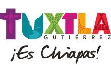 formato de pago de tenencia en chispas 2015 inicio h ayuntamiento de tuxtla gutiérrez capital que inspira
