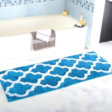 Water Absorbing Carpet by A The Export Of Ventilation And Water Absorption Pad 45 120 Crown