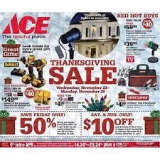 poinsettia sale 2016 black friday target ace hardware black friday 2017 ad best ace hardware black friday
