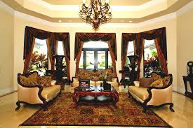 traditional living room set livingroom ideas website traditional living rooms of the best room
