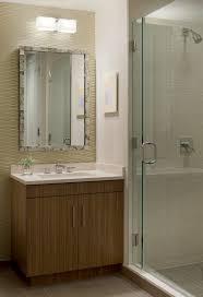 bath at millennium tower boston 001 fbn construction co llc