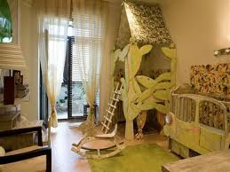 Inexpensive Bedroom Ideas by Kids Bedroom Decorating Ideas On A Budget Descargas Mundiales Com
