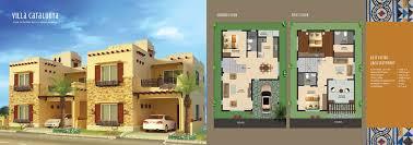x house plans home design site plan 30 40 duplex kevrandoz