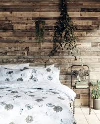 do the botanical home decorating trend with sainsbury u0027s gardens