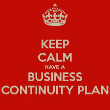 business continuity plan template for small business know the hidden benefits of business continuity plans business continuity plans