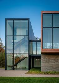 House Architecture Design Best 25 Modern Residential Architecture Ideas On Pinterest