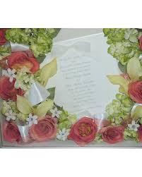 flower preservation wedding flower preservation delivery tuckahoe nj enchanting