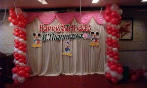 birthday decoration tamil image inspiration of cake and birthday