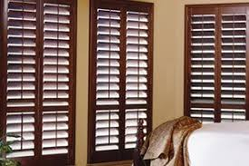 Plantation Shutters And Blinds Monroe Shutters Blinds And More Monroe La