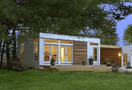 who makes the best modular homes best time of year to buy a modular home modern modular home
