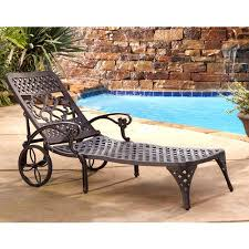 Patio Lounge Chairs Walmart Fascinating Patio Lounge Chairs Outdoor Furniture Picturesque Home