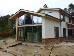 simple unique l shaped house plans uk house design pinterest house