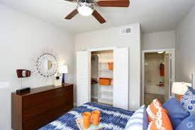 3 Bedroom Apartments In Austin Fancy Plush Design 2 Bedroom Apartments Austin Tx Bedroom Ideas