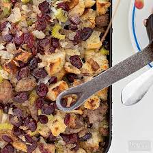 363 best side dishes images on recipes