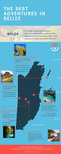 Map Of Western Caribbean by 29 Best Belizeanmaps Images On Pinterest Central America