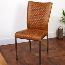 Leather Dining Chair Dining Chairs Leather Dining Chairs Caryagent