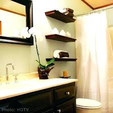 ideas to decorate a bathroom home designs bathroom shelf ideas ideas to decorate a bathroom