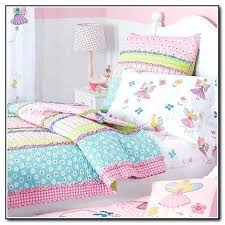 twin bedding girl little girl twin bedding girl bedding set canada dessert recipes