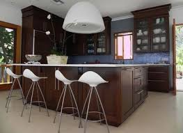 awesome hanging lamps for kitchen kitchen pendant lighting secrets