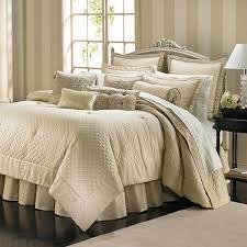 Ivory Comforter Set King 57 Best Custom Bedding Images On Pinterest Custom Bedding Home